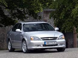 Разборка розборка Запчасти бу Chevrolet Evanda Эванда еванда