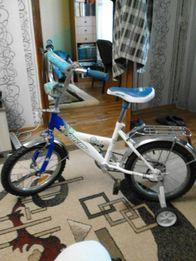 """Велосипед """"Аист """""""