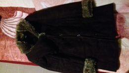 Palto damskie jesień zima