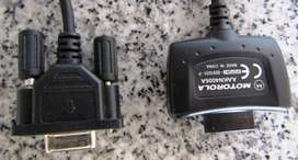 Motorola Data Cable AAKN4006A