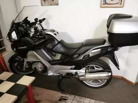 BMW RT 1200 for Sale