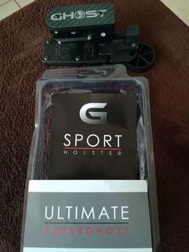 Ghost Ultimate Sports Holster