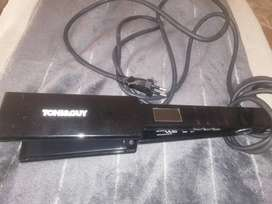 Toni and guy xl wide plate straightener