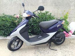 Продам скутер Yamaha Honda
