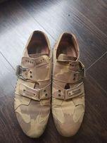 Cesare Paciotti buty wyjątkowe