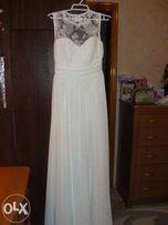 Платье на выпускной вечер Doridorca