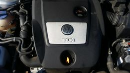 Pompowtryski ARL 1.9 tdi 150km Golf 4 Seat Leon Toledo Bora