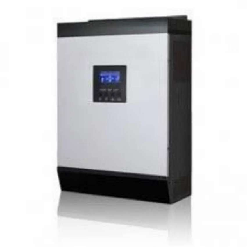 Inverter 3000VA/ 3000W for sale - Brand New