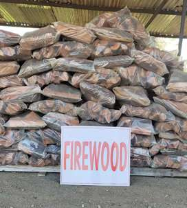 Firewood quality firewood for sale