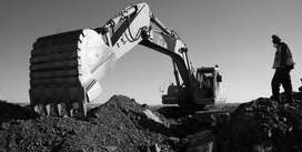 General Workers / Machine Operators Required
