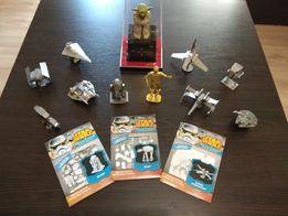 Star wars коллекция Звездные войны