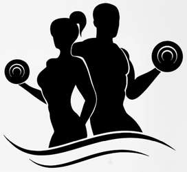 Fitness Coach/Personal Trainer Available