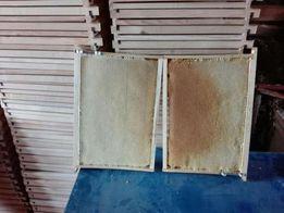 продам рамки сушь медовую -(соты) для пчел