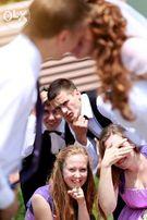 Акция! Фотографирую свадьбы!