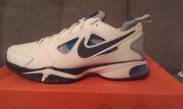 Nike Air Compete TR II Mens