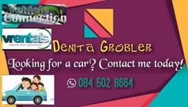 Get your car before Christmas!!!