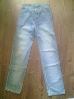 Мужские джинсы MacPerson в хорошем состоянии