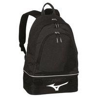Спортивний рюкзак Mizuno Back Pack 33EY7W93. Спортивный рюкзак Мизуно