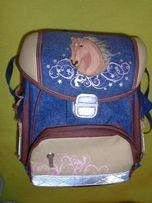 Рюкзак школьный Step by Step Rodeo Horse