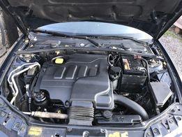 Двигатель М47 2.0 Rover 75 BMW E46 разборка