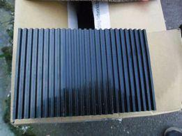 Корпуса пластмассовые 160х100х76 мм для электронных устройств