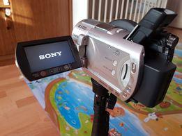 Sony DCR506