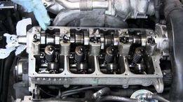 Диагностика двигателя.Капитальный ремонт двигателя с гарантией