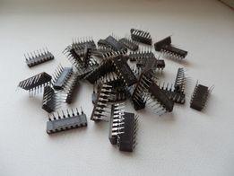 микросхемы К157,КР565,КР1533,1554,Р565