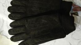 Super rękawiczki