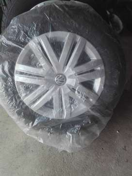 14inch continental tyres