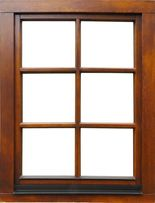Okno 865x1435