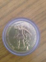 Moneta 7 Daleszy