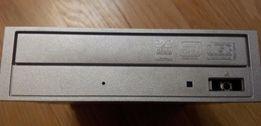 Оптический привод CD-R/CD-RW/DVD-R/DWD-RW дисковод