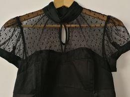Bluzka NEXT - nowa