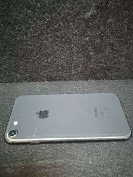 Is like a new phone brand new condition