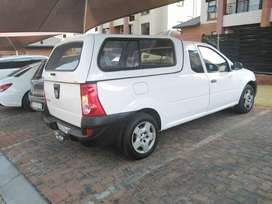 Nissan NP200 for Sale R55
