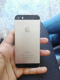 Image of Iphone 5s
