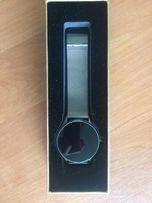 Годинник Lemfo Smart watch user manual