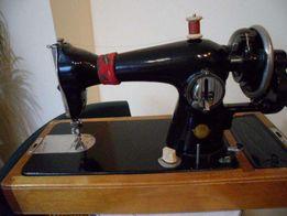 Швейная машинка завод имени Калинина
