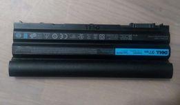 Аккумулятор 9 ячеек Dell E6540 E6440 E6530 E6430 E6520 E6420 E5530