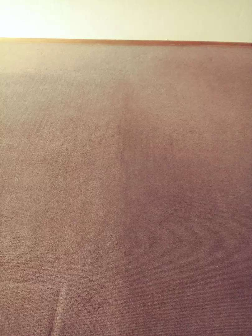 Carpet Cleaning 0