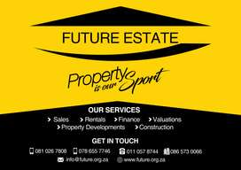 PROPERTIES WANTED IN COSMO CITY, KYA SANDS and SURROUNDS,..