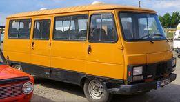 Автобус пассажир. PEUGEOT J9 СРОЧНО!