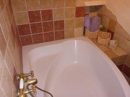 Noclegi w pokojach z prywatną łazienką i aneksem kuchennym