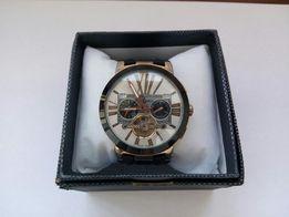 Часы Ulysse Nardin (Улис Нардин) наручные механические копия