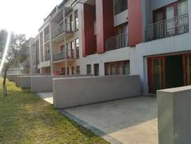 50% Deposit - Spacious 2 Bed 1 Bath Available in Sanridge Village