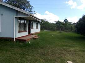 House for Sale in Grange