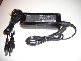 Оригинальный блок питания, зарядка HP 120W 18,5В 6,5А