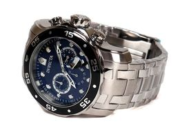 Часы Invicta 0069 Pro Diver 100% оригинал.