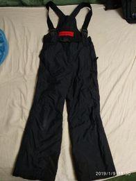 Лыжные штаны Poivre Blanc
